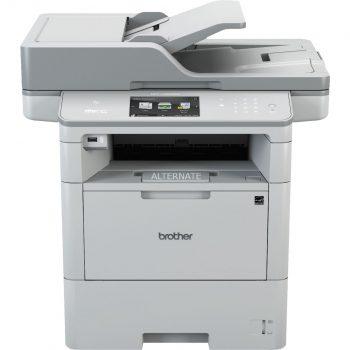 Brother MFC-L6900DW, Multifunktionsdrucker Angebote günstig kaufen