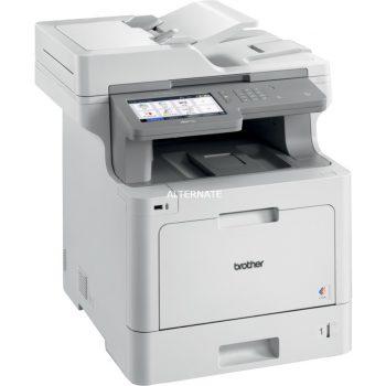 Brother MFC-L9570CDW, Multifunktionsdrucker Angebote günstig kaufen