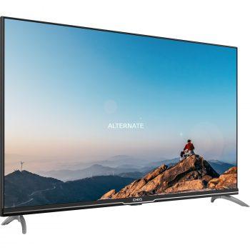 CHiQ U43H7LX, LED-Fernseher Angebote günstig kaufen