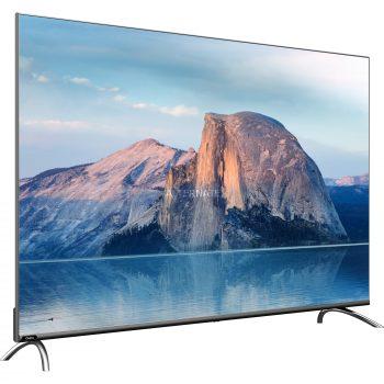 CHiQ U50H7SX, LED-Fernseher Angebote günstig kaufen