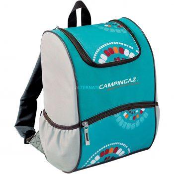 Campingaz Ethnic MiniMaxi 9 Liter, Kühltasche Angebote günstig kaufen