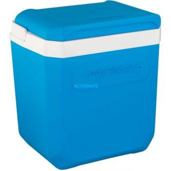Campingaz Icetime Plus 30L, Kühlbox Angebote günstig kaufen