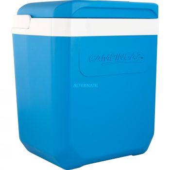 Campingaz Kühlbox Icetime Plus 26L Angebote günstig kaufen