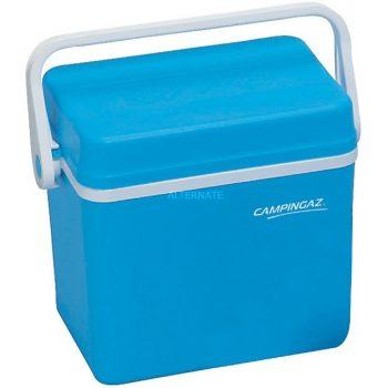 Campingaz Kühlbox Isotherm Extreme 10L Angebote günstig kaufen