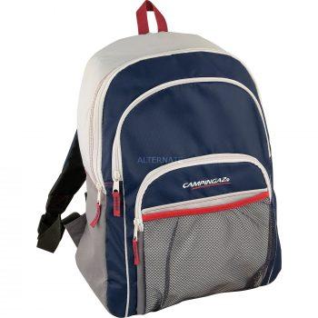 Campingaz Kühlrucksack BACPAC 14 L, Kühltasche Angebote günstig kaufen
