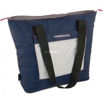 Campingaz Kühltasche CARRY BAG Coolbag 13 L Angebote günstig kaufen