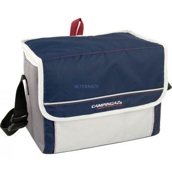 Campingaz Kühltasche Fold'N Cool 10 L Angebote günstig kaufen