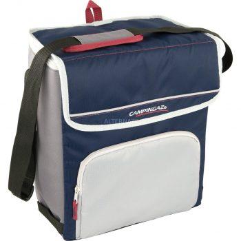 Campingaz Kühltasche Fold''N Cool 20 L Angebote günstig kaufen