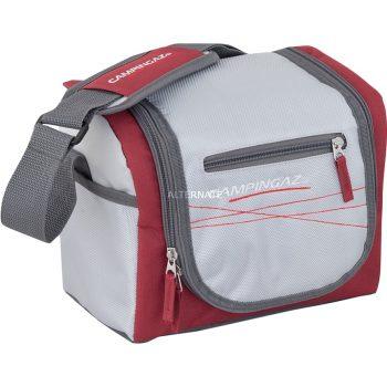 Campingaz Picnic Lunch Freez''Box 7L, Kühltasche Angebote günstig kaufen