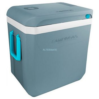 Campingaz Powerbox Plus 24L, Kühlbox Angebote günstig kaufen
