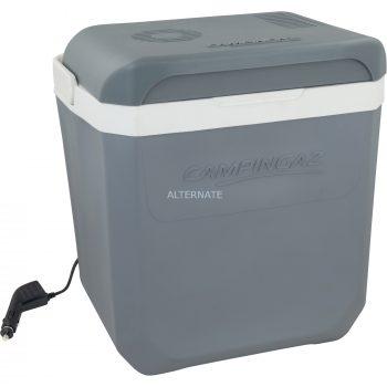 Campingaz Powerbox Plus 28L, Kühlbox Angebote günstig kaufen