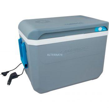 Campingaz Powerbox Plus 36L, Kühlbox Angebote günstig kaufen