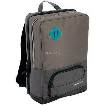 Campingaz The Office - Backpack 16L, Kühltasche Angebote günstig kaufen