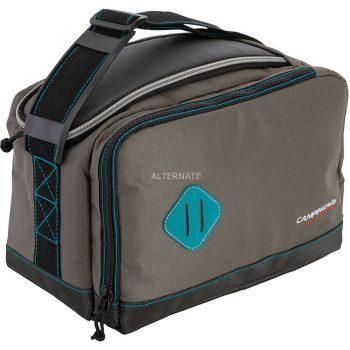 Campingaz The Office - Coolbag 9L, Kühltasche Angebote günstig kaufen