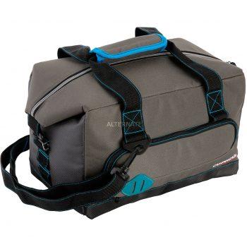 Campingaz The Office - Doctor bag 17L, Kühltasche Angebote günstig kaufen