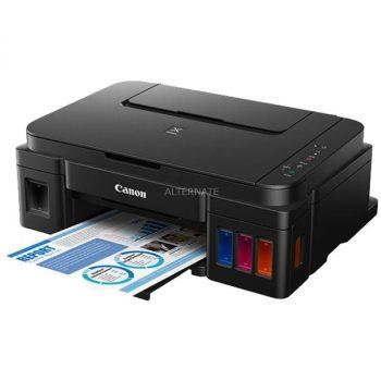 Canon PIXMA G2501, Multifunktionsdrucker Angebote günstig kaufen