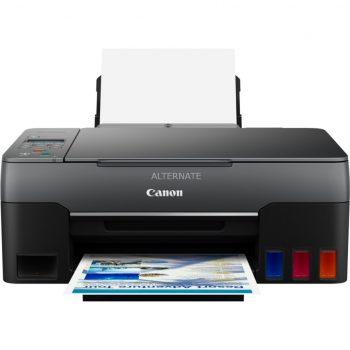 Canon PIXMA G3560, Multifunktionsdrucker Angebote günstig kaufen