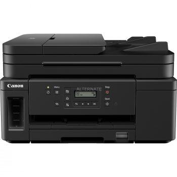 Canon PIXMA GM4050, Multifunktionsdrucker Angebote günstig kaufen