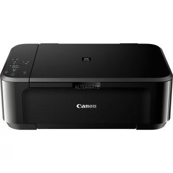 Canon PIXMA MG3650s, Multifunktionsdrucker Angebote günstig kaufen