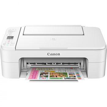 Canon PIXMA TS3151, Multifunktionsdrucker Angebote günstig kaufen