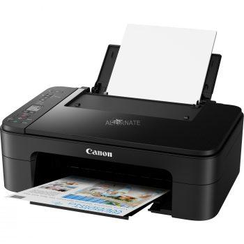 Canon PIXMA TS3350, Multifunktionsdrucker Angebote günstig kaufen