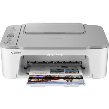 Canon PIXMA TS3451, Multifunktionsdrucker Angebote günstig kaufen