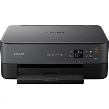 Canon PIXMA TS5350, Multifunktionsdrucker Angebote günstig kaufen