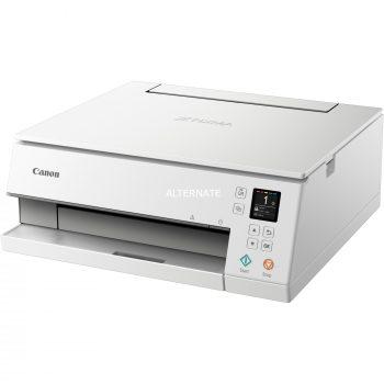 Canon PIXMA TS6351, Multifunktionsdrucker Angebote günstig kaufen
