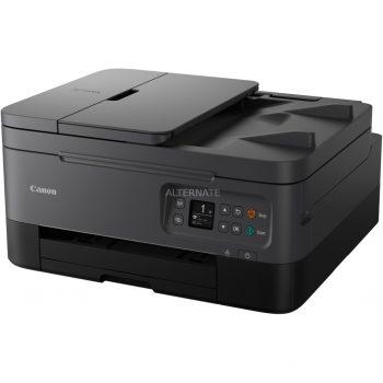 Canon PIXMA TS7450, Multifunktionsdrucker Angebote günstig kaufen