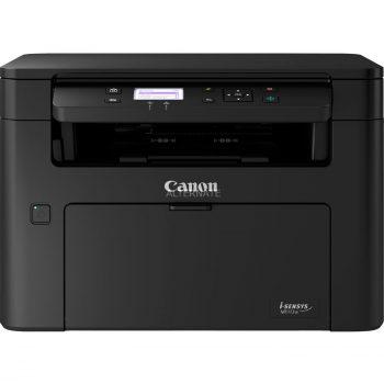 Canon i-SENSYS MF113w, Multifunktionsdrucker Angebote günstig kaufen