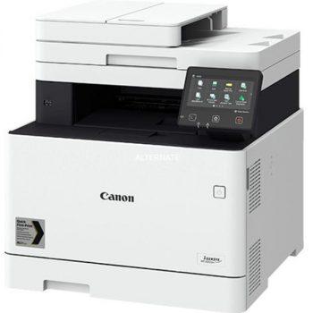 Canon i-SENSYS MF742Cdw, Multifunktionsdrucker Angebote günstig kaufen