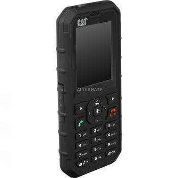 Caterpillar B35 4GB, Handy Angebote günstig kaufen