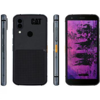 Caterpillar S62 Pro 128GB, Handy Angebote günstig kaufen