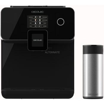 Cecotec Power Matic-ccino 8000 Touch Serie Nera, Vollautomat Angebote günstig kaufen