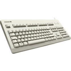 Cherry Comfort Line G80-3000, Tastatur Angebote günstig kaufen