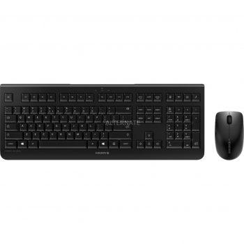 Cherry DW 3000, Desktop-Set Angebote günstig kaufen