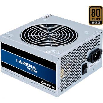 Chieftec GPB-350S 350W ATX23, PC-Netzteil Angebote günstig kaufen