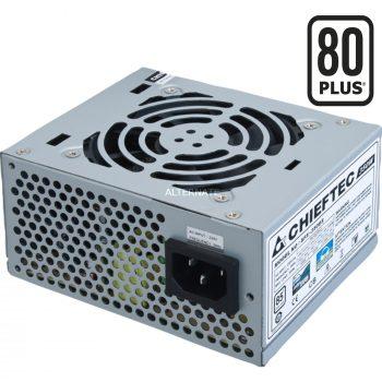 Chieftec SFX-350BS, PC-Netzteil Angebote günstig kaufen