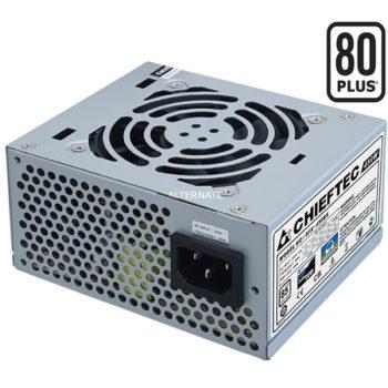 Chieftec SFX-450BS, PC-Netzteil Angebote günstig kaufen