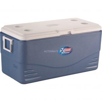 Coleman Kühlbox Xtreme 100QT Angebote günstig kaufen