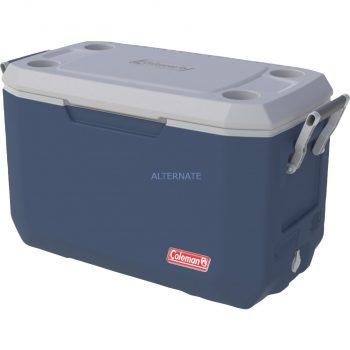 Coleman Kühlbox Xtreme 70Qt Angebote günstig kaufen