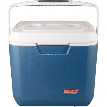 Coleman Xtreme 28Qt Kühlbox Angebote günstig kaufen