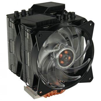 Cooler Master MASTERAIR MA621P TR4, CPU-Kühler Angebote günstig kaufen