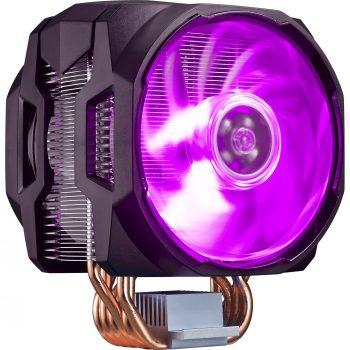 Cooler Master MasterAir MA610P RGB, CPU-Kühler Angebote günstig kaufen