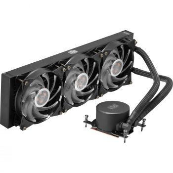 Cooler Master MasterLiquid ML360 RGB TR4 Edition, Wasserkühlung Angebote günstig kaufen