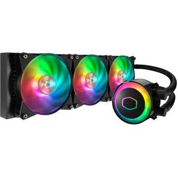 Cooler Master MasterLiquid ML360R RGB, Wasserkühlung Angebote günstig kaufen