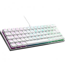 Cooler Master SK620, Gaming-Tastatur Angebote günstig kaufen