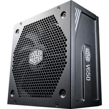 Cooler Master V650 Gold - V2 650W, PC-Netzteil Angebote günstig kaufen