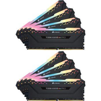 Corsair DIMM 128 GB DDR4-3600 Octo-Kit, Arbeitsspeicher Angebote günstig kaufen