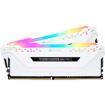Corsair DIMM 16 GB DDR4-3200 Kit, Arbeitsspeicher Angebote günstig kaufen